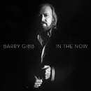 In The Now/Barry Gibb