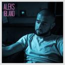 Ibland/Aleks