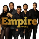 Woke feat.Sierra McClain/Empire Cast