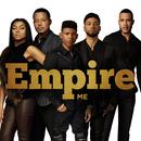 Me feat.Serayah/Empire Cast