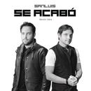 Se Acabó (Versión Salsa)/SanLuis