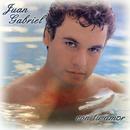 Con Tu Amor/Juan Gabriel