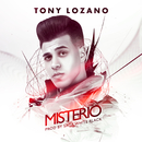Misterio/Tony Lozano