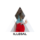 Illegal feat.Katelyn Tarver/Fareoh