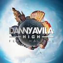 High (Radio Edit) feat.HALIENE/Danny Avila