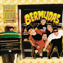 Bermudas/Bermudas