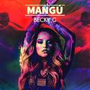Mangú/Becky G