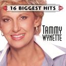 Tammy Wynette - 16 Biggest Hits/Tammy Wynette