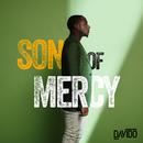 Son of Mercy - EP/Davido