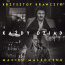 Kazdy Dziad/Krzysztof Krawczyk & Maciej Malenczuk