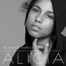 Blended Family (What You Do For Love) feat.A$AP Rocky/Alicia Keys