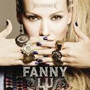 El Perfume/Fanny Lu