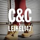 C&C/Leikeli47