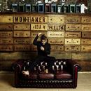 Déjame Llorar/Conjunto Primavera & Ricardo Montaner