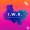 I.W.R./Skogsberg & Akdogan