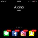 DATA/Aidino
