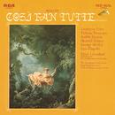 Mozart: Così fan tutte, K. 588 (Remastered)/Erich Leinsdorf