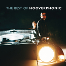 The Best of Hooverphonic / Hooverphonic