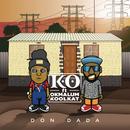 Don Dada feat.OkMalumkoolkat/K.O