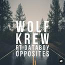 Opposites feat.Databoy/Wolf Krew