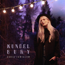 Kundel Bury/Daria Zawialow