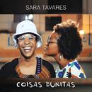 Coisas Bunitas/Sara Tavares