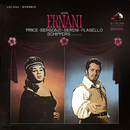 Verdi: Ernani (Remastered)/Thomas Schippers