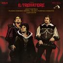 Verdi: Il Trovatore (Remastered)/Zubin Mehta