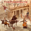 Can't Stop the Feeling/The Piano Guys