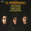 Puccini: Il tabarro (Remastered)/Erich Leinsdorf