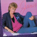 The Very Best of Janie/Janie Fricke