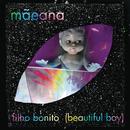 Filho Bonito (Beautiful Boy) (Ao Vivo)/Mãeana