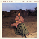 Saddle the Wind/Janie Fricke