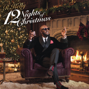 12 Nights Of Christmas/R. Kelly