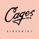 Listening/Cages