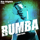 Rumba (Sondr Remix) feat.Didy/Max Brigante