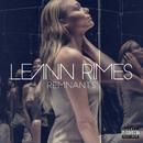 Remnants (Deluxe)/LeAnn Rimes