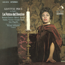 Verdi: La forza del destino (Remastered)/Thomas Schippers