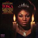 Puccini: Tosca (Remastered)/Zubin Mehta