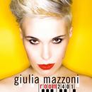 Room 2401/Giulia Mazzoni