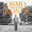 Tuhat ja sata kertaa/Osmo Ikonen