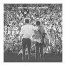 Il roule (les fleurs du bal) (Live)/Alain Souchon & Laurent Voulzy