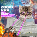 Zooby Doo (Majestic, Fatman Scoop & General Levy Remix) feat.Majestic,Fatman Scoop,General Levy/Tigermonkey