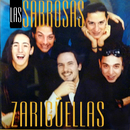 Las Sabrosas Zarigüellas/Las Sabrosas Zarigüellas