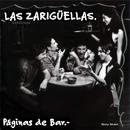 Páginas de Bar/Las Sabrosas Zarigüellas