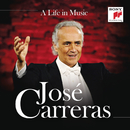 A Life in Music/José Carreras