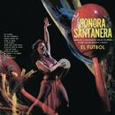 Sonora Santanera - El Futbol/La Sonora Santanera
