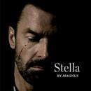 Stella/Magnus