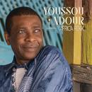 Ban La feat.Fally Ipupa/Youssou Ndour
