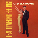 That Towering Feeling/Vic Damone